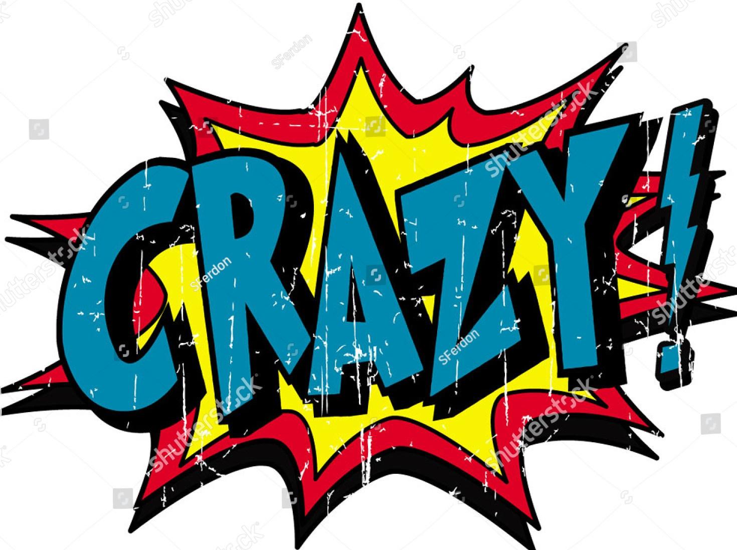 stock-vector-crazy-80104624